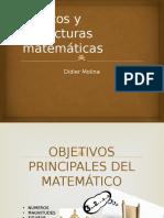 Objetos y estructuras.pptx