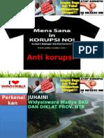 PPKK1215