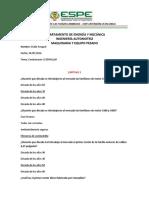 CUESTIONARIO CARTERPILLAR.pdf