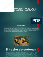 tractores de oruga.pdf