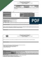 Copia de GFPI-F-016_Formato_Proyecto_Formativo-Abril 7 Del 2016