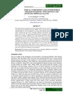 AJSC2013(2.3-06)(1)