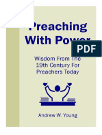 Preaching with Power.pdf