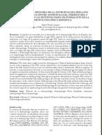 Dialnet-NotasSobreLaHistoriaDeLaAntropologiaFisicaEnEspana-4694465
