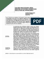 ASTER_1992_14_53.pdf