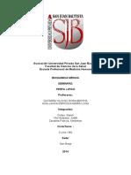 perfil lipidico seminario