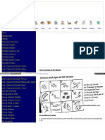 tamilastrology_hosuronline_com_Palmistry_Linesignmountjupite.pdf