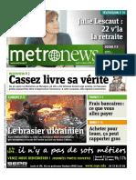 metro19.pdf