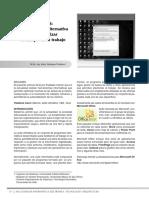 3 Pg - Macros en Excel Una Excelente Alternativa