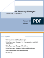 Site_Recovery_Manager_Technical_Overview.ppt