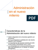 Gestion_empresarial_S05