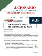 314048556 Trabajo Academico Matematica Financiera 1