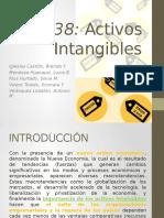 NIC 38 EXPOSICION NIIF.pptx