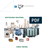 Manual Completo de Electricidad Industrial [C78]