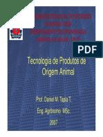 34842220 Tecnologia Do Pescado
