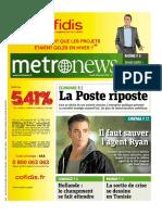 metro22.pdf