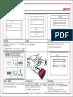 European ECU CODE and ROM List Excel Spreadsheet File   Audi