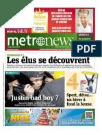 metro23.pdf