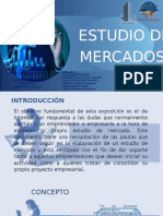 ESTUDIO DE MERCADO..pptx