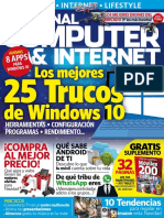 Personal Computer & Internet - 157 2015