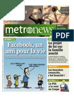 metro24.pdf