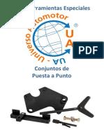 Catalogo conjuntos de puesta a punto_2015.pdf