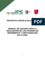 MaunualUsuario-PRUEBAS RSA (1)