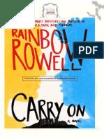Carry On.pdf