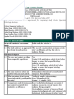 Compiled Rapid Critical Appraisal (Case Control) (1)