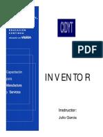 Manual Inventor Ago-Dic 14