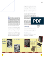 livro_ag1