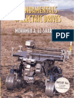 Libro_El Sharkawi Fundamentals of Electric Drives CL Engineering (2000)