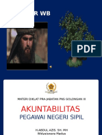 Akuntabilitas.az.2015