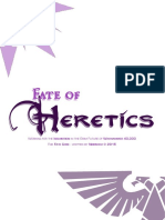 Fate of Heretics v2.6