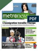 metro27.pdf