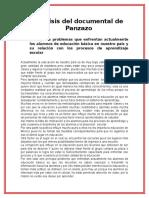 preguntas de panzazo (2).docx
