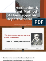 Repertorisationdifferentmethodofhomoeopathicrepertorisation2 141118063749 Conversion Gate01