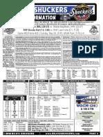 5.29.16 vs MOB Game Notes.pdf