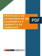 Protocolo+de+intervención+en+flagrancia