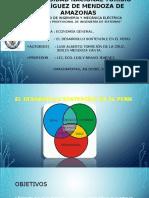 Desarrollo Sostenible 2015 Untrm