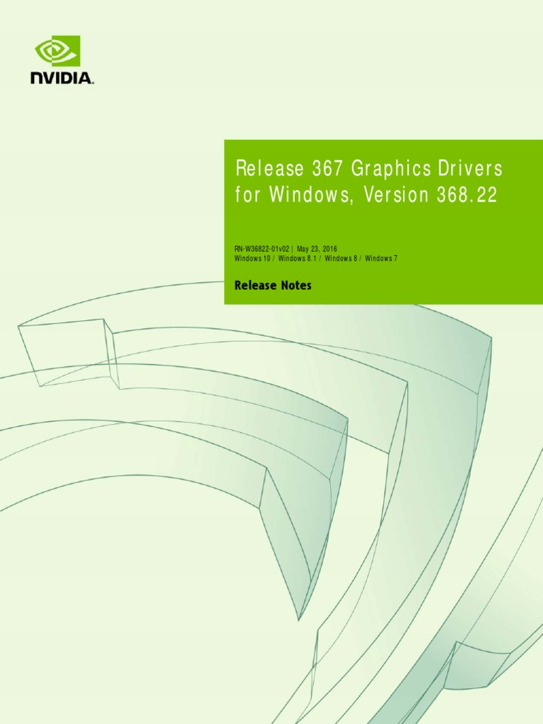 Nvidia Quadro 1000m Driver Windows 10 - softapilinksoft