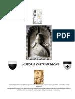 Storia Castello Di Piai