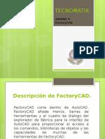 Factory Cad