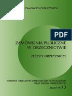 Zeszyt_orzecznicze13