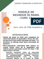 Curs 12 - Panel .pptx