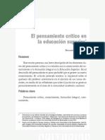 3.Pensamiento Critico Uribe Vargas