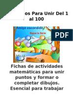 50dibujosparaunirdel1al100-141004143009-conversion-gate01 (1).docx