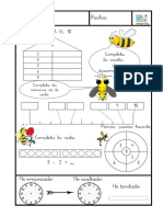 Cuaderno-de-actividades-numeración-hasta-100.pdf