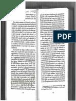 Sigmund Freud y André Green - Freud, Lacan y el lenguaje .pdf