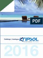 Catalogo-Kripsol-2015.pdf